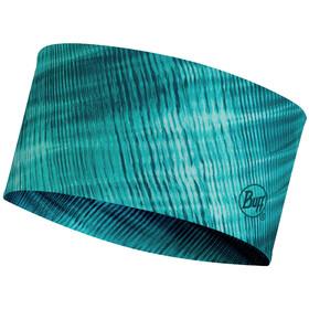 Buff Coolnet UV+ Stirnband shanadú turquoise